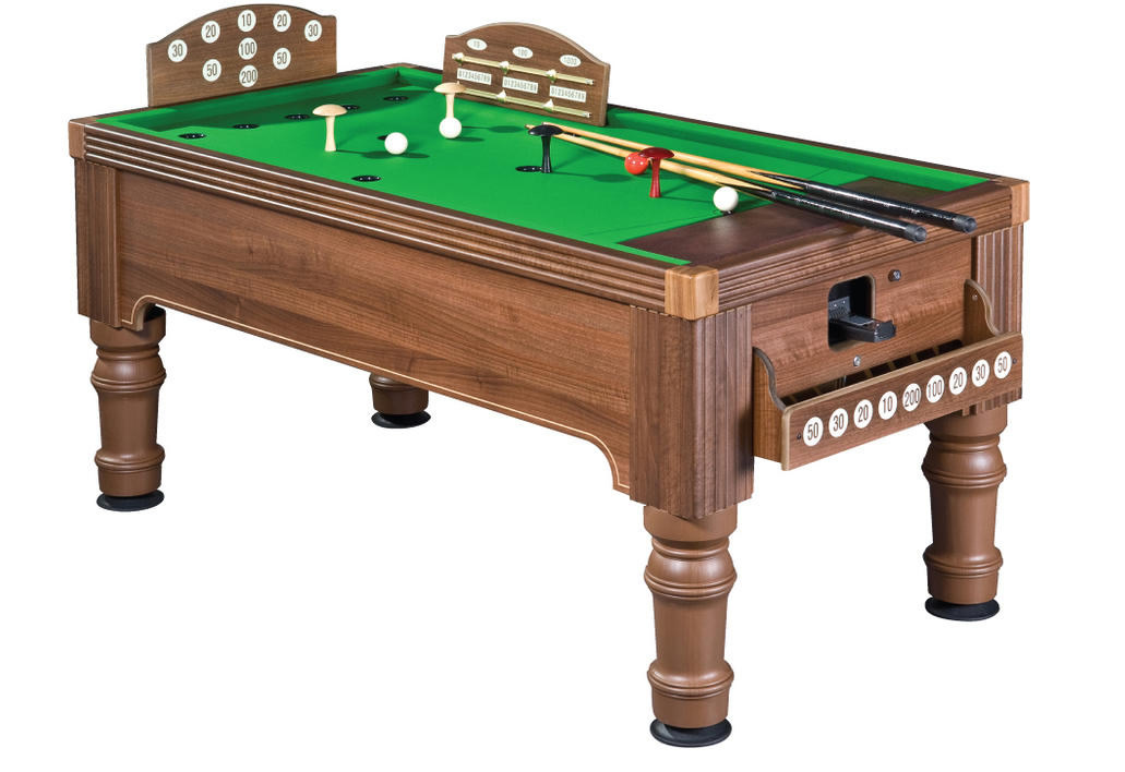 Supreme - Acheter billard table ...