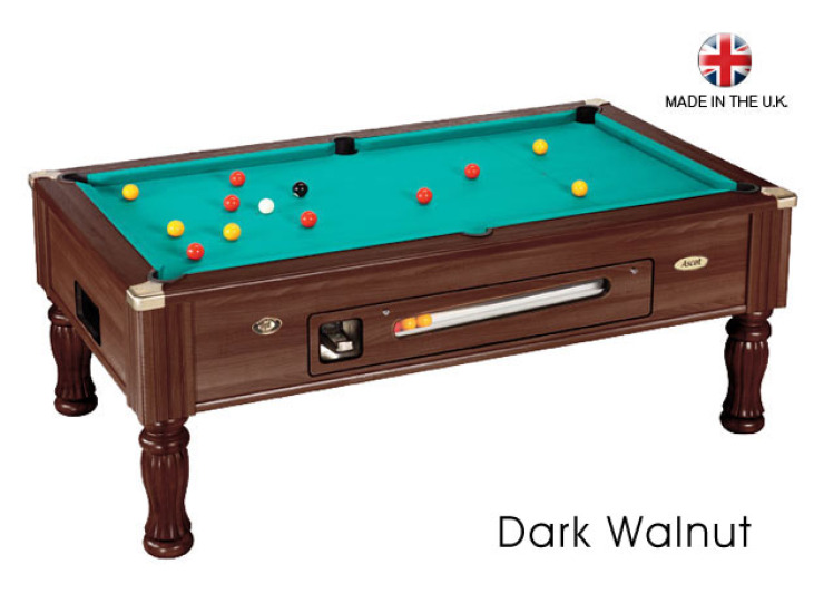 Coin Pool Table Price Fiat X Forum Usa - Dicks sporting goods pool table
