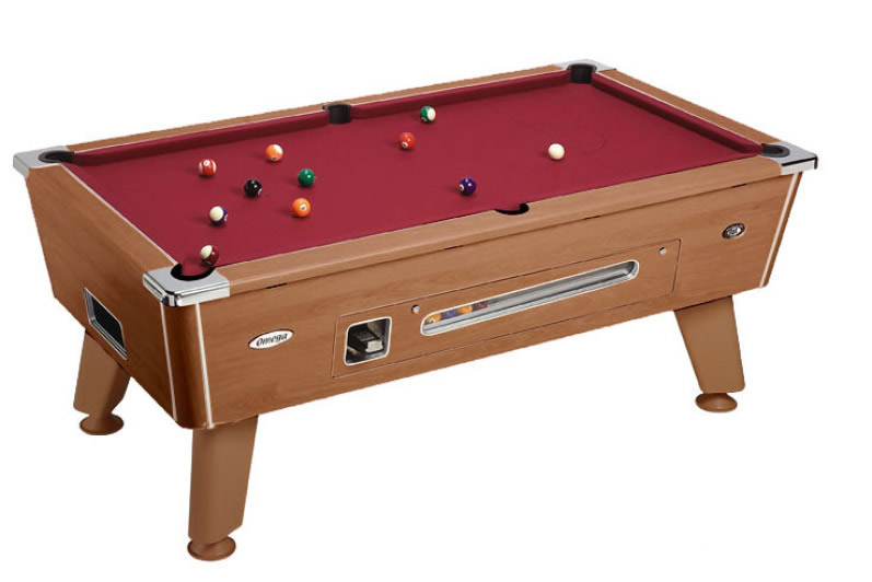 Coin Pool Table Price Bitcoin Ad Network Cpm