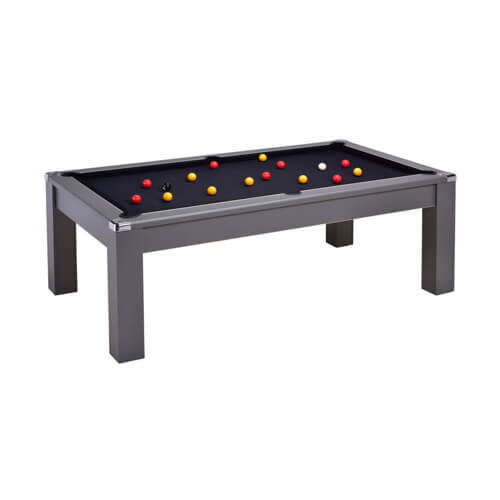 DPT Avant Garde 2.0 Pool Table